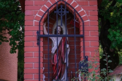 Lovreceva kapela