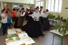 folklora-lenart-2